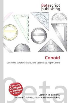 Conoid