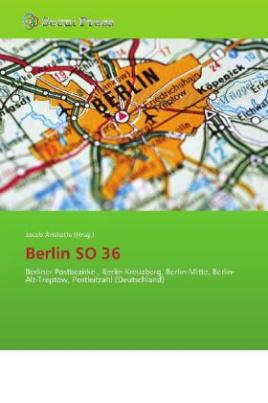 Berlin SO 36
