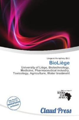 BioLiège