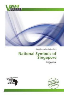 National Symbols of Singapore