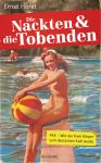 Die Nackten und die Tobenden: FKK - Wie der freie Körper zum deutschen Kult wurde