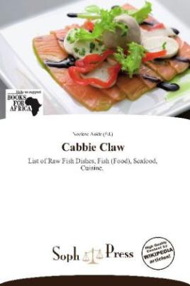 Cabbie Claw