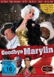 Goodbye Marylin