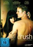Crush - Mörderische Affäre