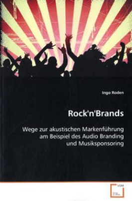 Rock'n'Brands