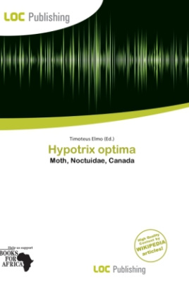 Hypotrix optima