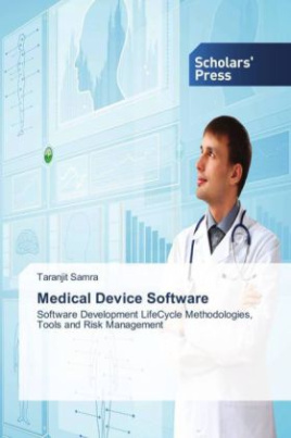 Medical Device Software