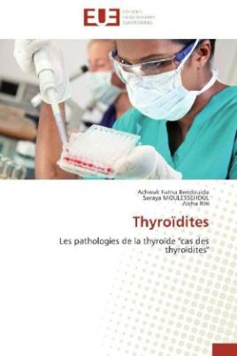 Thyroïdites