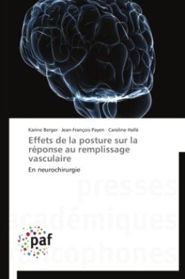 Effets de la posture sur la réponse au remplissage vasculaire