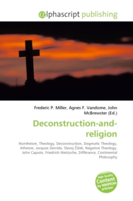 Deconstruction-and-religion