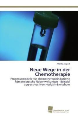 Neue Wege in der Chemotherapie