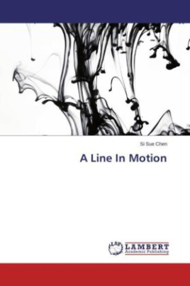 A Line In Motion