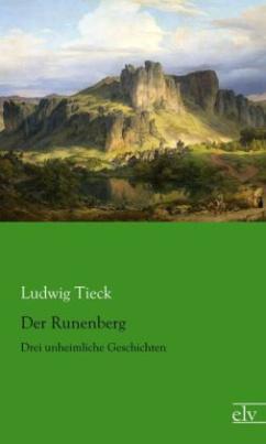 Der Runenberg