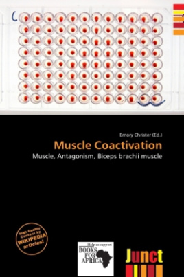 Muscle Coactivation