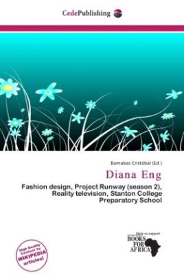 Diana Eng