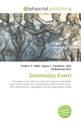 Doomsday Event