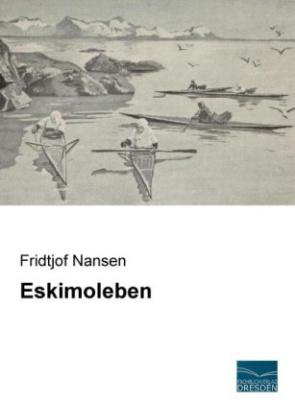 Eskimoleben