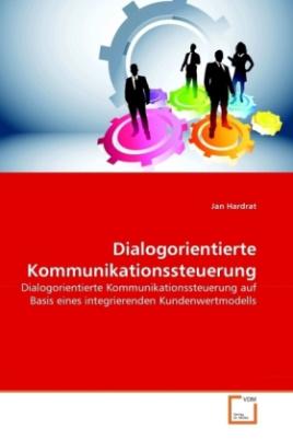 Dialogorientierte Kommunikationssteuerung