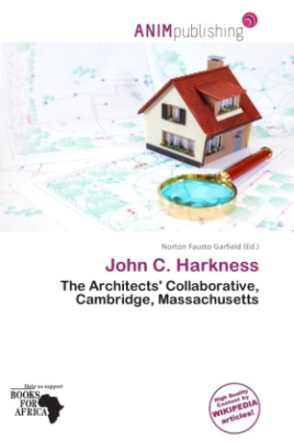 John C. Harkness