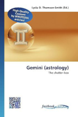 Gemini (astrology)