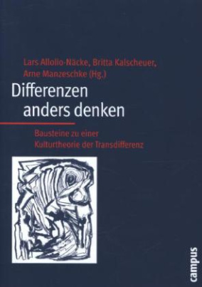 Differenzen anders denken