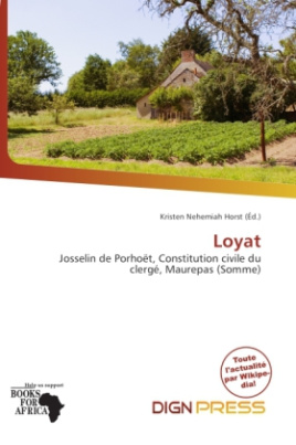 Loyat