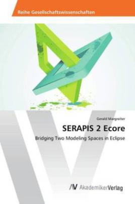 SERAPIS 2 Ecore