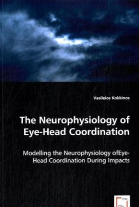 The Neurophysiology of Eye-Head Coordination