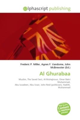 Al Ghurabaa