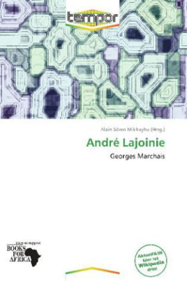 André Lajoinie