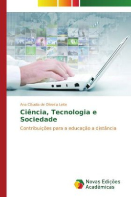Ciência, Tecnologia e Sociedade