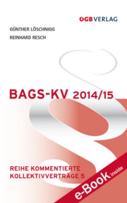 BAGS-KV 2014/15
