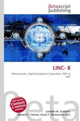 LINC- 8