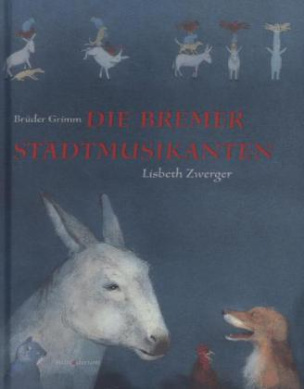 Die Bremer Stadtmusikanten
