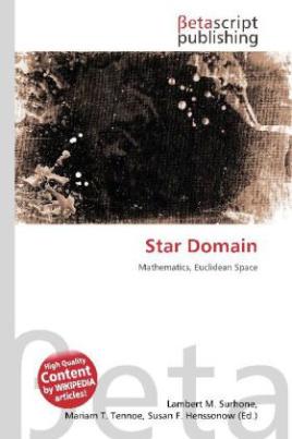 Star Domain