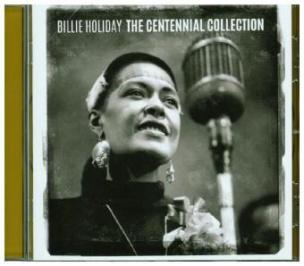 The Centennial Collection, 1 Audio-CD