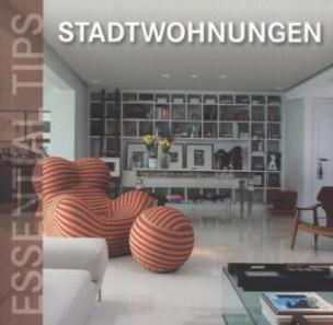Essential Tips: Stadtwohnungen
