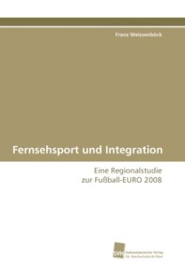 Fernsehsport und Integration