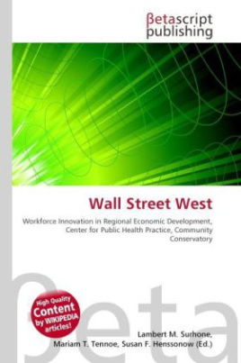 Wall Street West