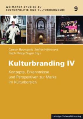 Kulturbranding IV