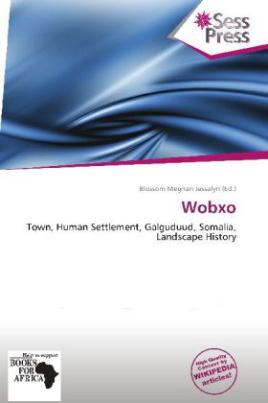 Wobxo