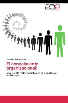 El conocimiento organizacional: