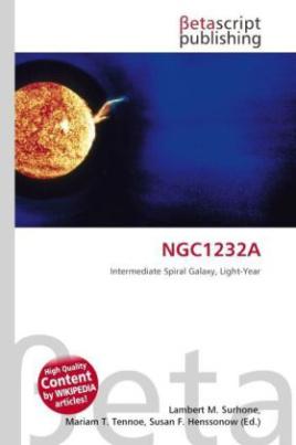 NGC1232A