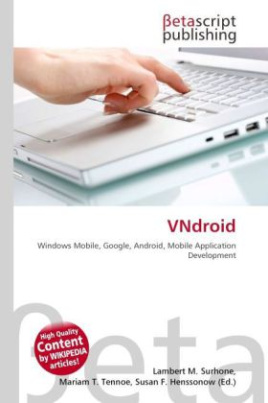 VNdroid