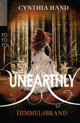 Unearthly - Himmelsbrand