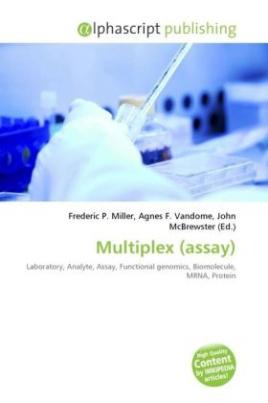Multiplex (assay)