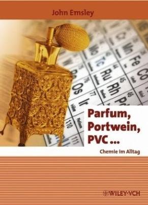 Parfum, Portwein, PVC . . ., Sonderausgabe