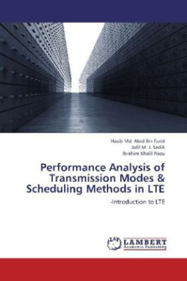 Performance Analysis of Transmission Modes & Scheduling Methods in LTE
