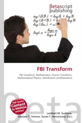 FBI Transform