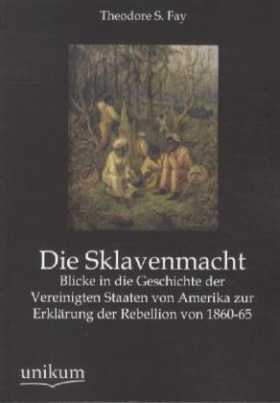 Die Sklavenmacht